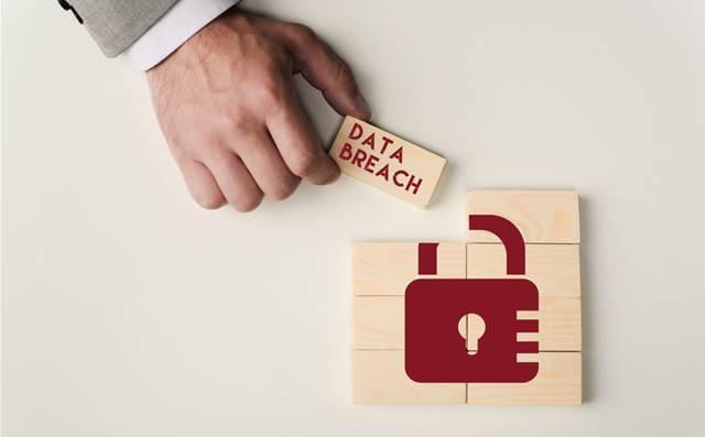 Netpoleon adds Cofense anti-phishing security software