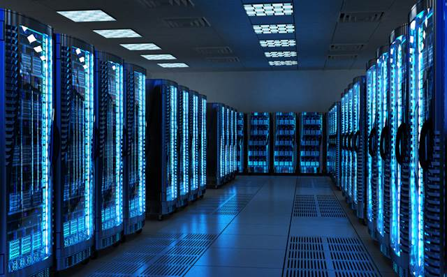 Sophos to open data centres in Sydney