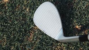 Cleveland introduce RTX Full-Face wedges