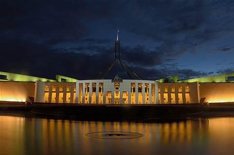 Australian tech companies react to the 2021 Budget