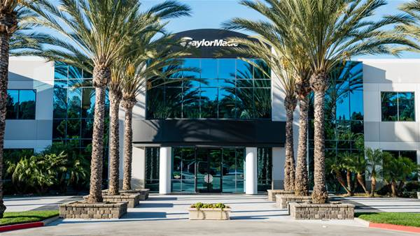 TaylorMade to be acquired by Centroid Investment Partners