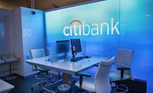 Citibank Asia's long term digital investment with TIBCO