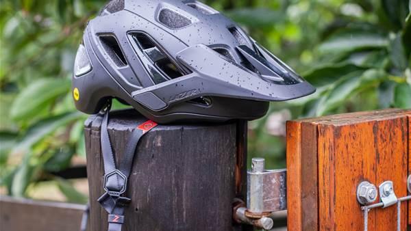 TESTED: Lazer Jackal MIPS Helmet