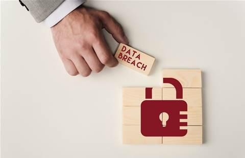 ACSC seeking security consultants, ISVs to pilot cybersecurity awareness suite