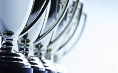 Accenture, DXC, Deloitte score SAP partner awards