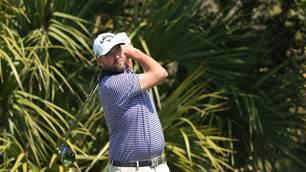 Kiawah presents Leishman's best chance to win PGA