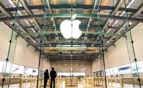Sydney Apple reseller Mac Centre gets certified for enterprise