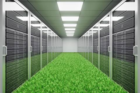 Google's data centres to use 'carbon-intelligent computing'