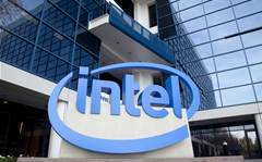 Intel shareholders reject executive pay plan