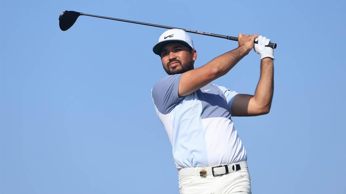 Day gets PGA reprieve, US Open hunt alive