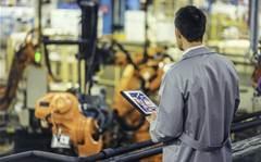 Resellers, ISVs join Govt register for supply chain resilience