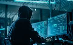 TPG says legacy hosting service hacked