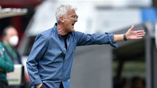 'Superb' Aussie coach one game away from Serie A breakthrough