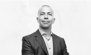 Verizon names Eric Spadafora as VP and General Manager for BlueJeans