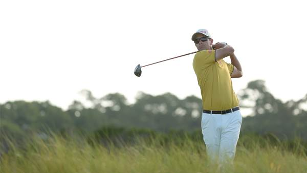 Four Aussies among additional US Open exempt players