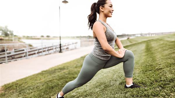 5 Common Exercise Myths That Are Holding Back Your Fitness Goals