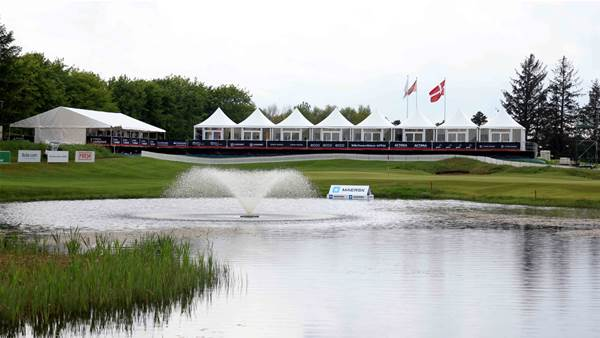 The Preview: Made in Himmerland presented by FREJA