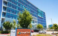 Google Cloud unveils 9 new tools