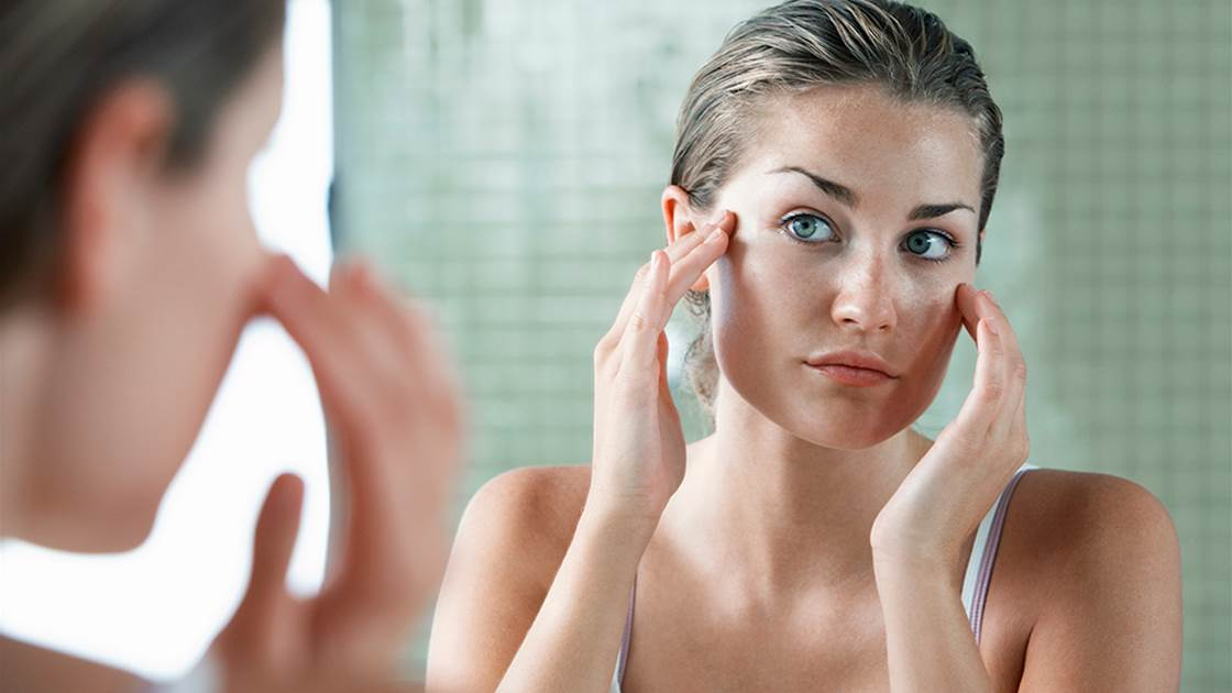 The best age-defying beauty treatments