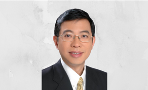 Boomi brings in Seetoh as its General Manager for Asia