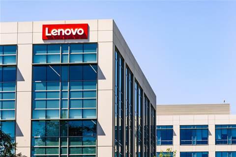 Lenovo PC sales soar 46 percent