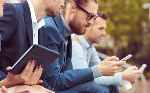 Vonex grows PBX users, SME customers