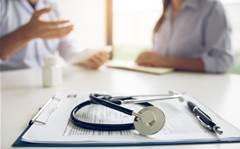 VISITS deploys Teams Calling to Melbourne health service