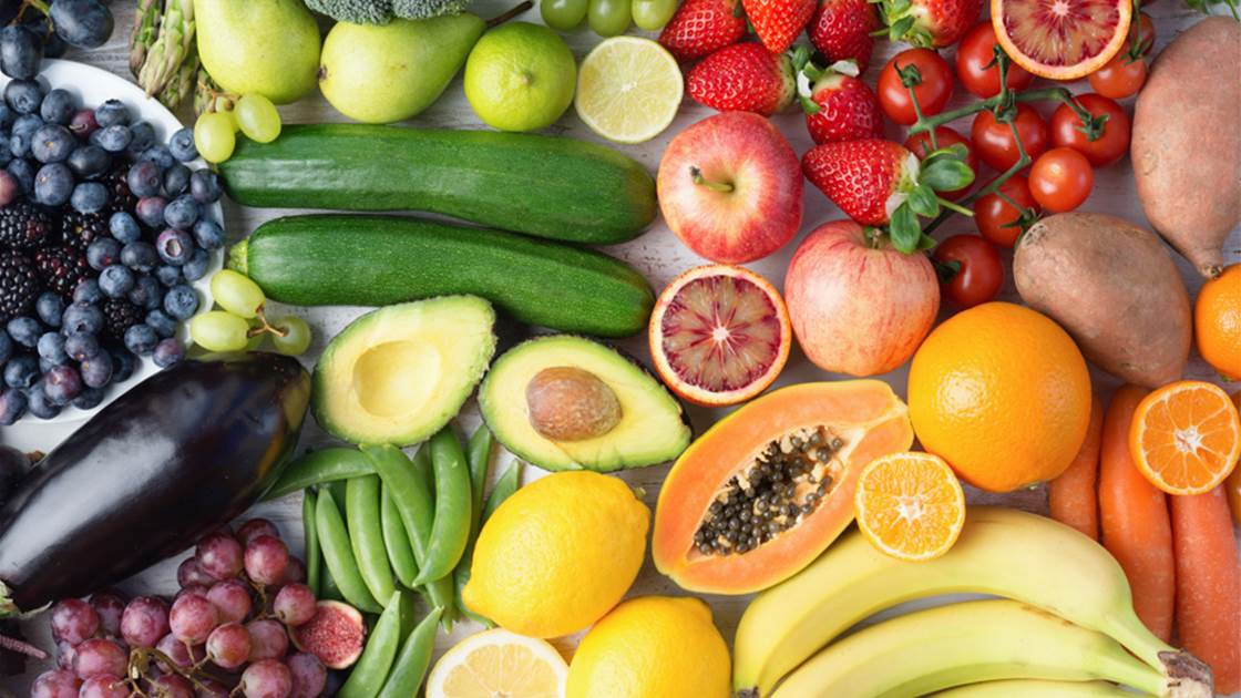 Could fruit really lower your risk of type 2 diabetes?