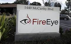 Kaseya hires FireEye to help deal with ransomware outbreak