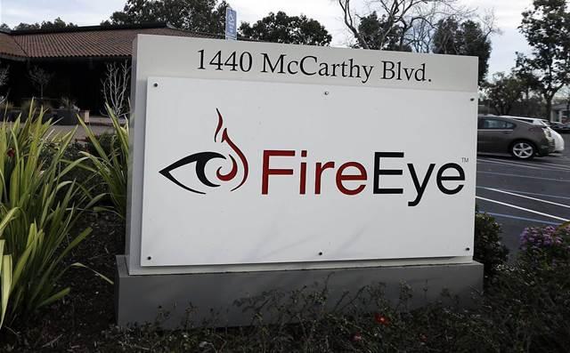 STG closes US$1.2b FireEye purchase