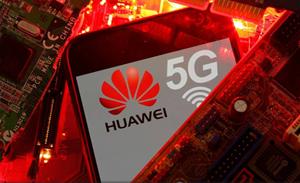 How to bridge the urban-rural broadband gap when 5G takes off