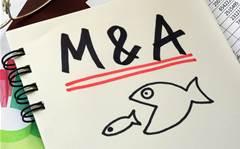 Vonex acquires MNF Group's SMB, residential biz