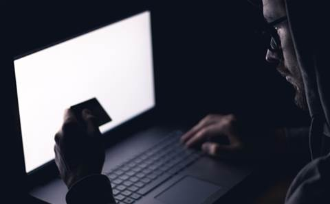 Australians lost $851m to scammers in 2020