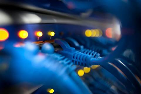 Over The Wire taps Juniper to upgrade core network
