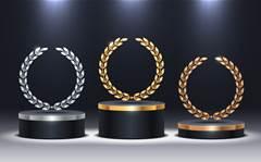 AWS v Microsoft v Google: partners rank the Big 3