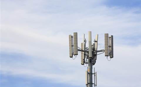 FSG granted further $4m for network infrastructure