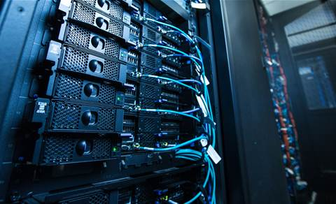 How COVID-19 has changed the data centre ecosystem