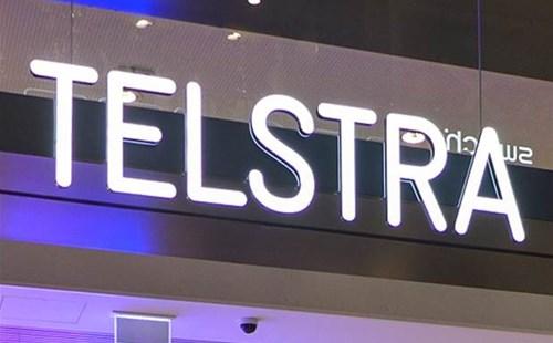 Telstra acquires Mediacloud Australia