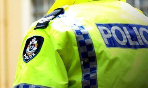 WA Police refused request to stop accessing Covid check-in app data