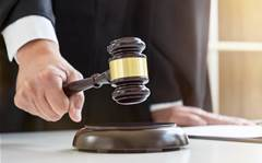 Secure Logic claims victory in lawsuit against former executive