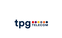 TPG calls regulator 'out of touch' over competition claims
