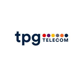 TPG Telecom calls the ACCC 'out of touch' over competition claims