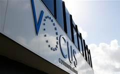 Vocus shareholders approve takeover bid