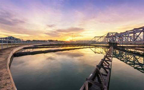 Telstra scores 15-year IoT contract with Yarra Valley Water