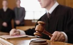 Vocus set to go private after court decision