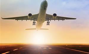 IATA engages Rimini Street to improve operational scalability