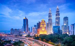 Axiata to launch commercial OpenRAN in Malaysia, Indonesia and Sri Lanka