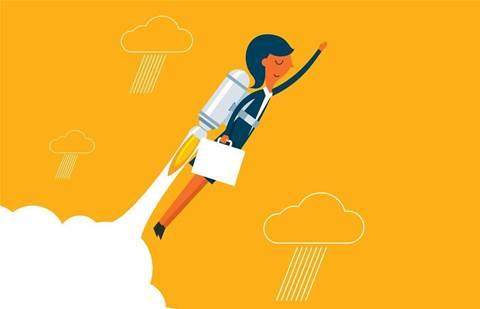 Australian public cloud market surged to $1.4 billion in 2020: Gartner