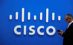 Cisco's new partner program to focus on differentiation
