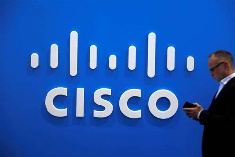 Cisco's new partner program to focus on differentiation, not 'catch-all' Gold designation
